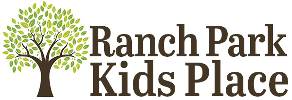 Ranch Park Kids Place